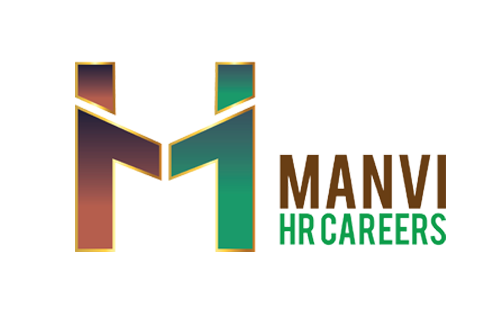 Manvi HR Careers Private Limited